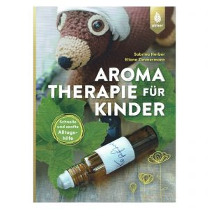 Aroma therpie fur kinder