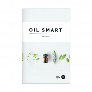 Oil Smart