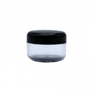 Plastic salve container 5ml 2
