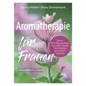 Aromatherapie fur frauen