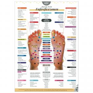 Chart handen en voeten DE NEW front