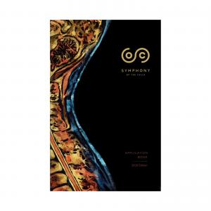 SOC Booklet 2020
