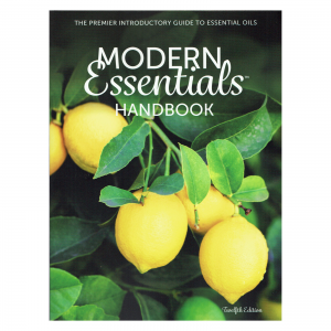 ME 12 th EN Handbook
