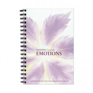 Modern Essentials Emotion front EN