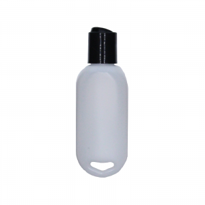 tottle bottle lotion disc top cap 3